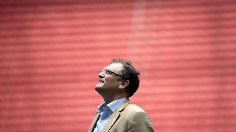 Fifa-General Valcke: Der Serienlügner