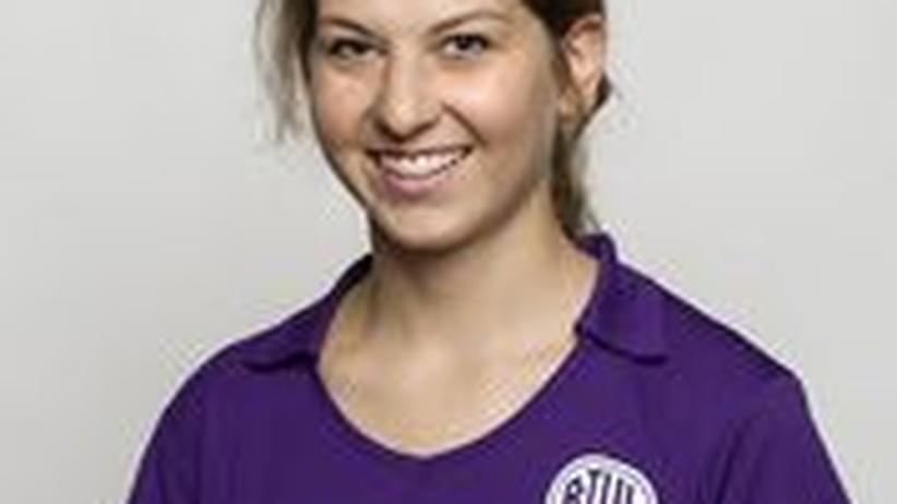 Debora Rosenthal