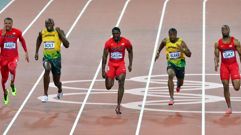 olympische spiele spielen