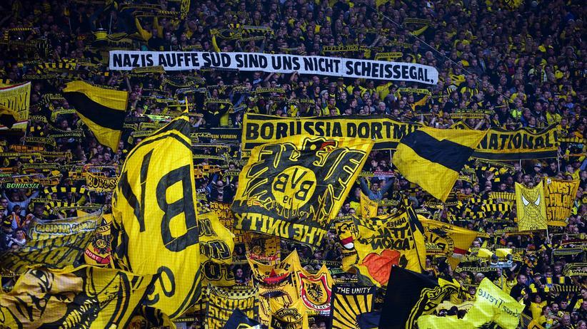 Sport, Bundesliga-Vorschau, Wolfgang Niersbach, Theo Zwanziger, Bundesliga, DFB, Fußball, FC Bayern München
