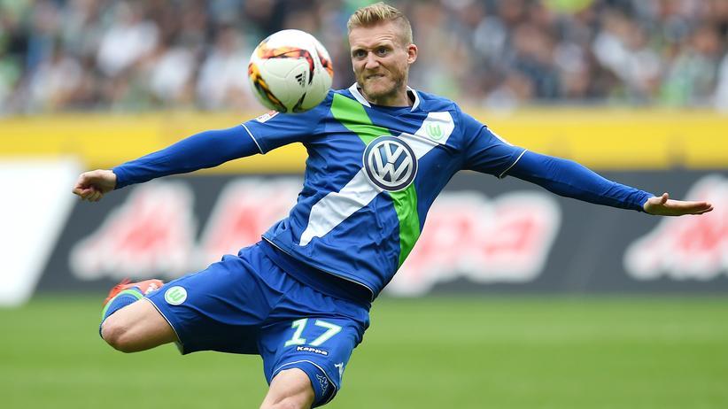 Bundesliga-Vorschau: Der Stadionfan gehört auf die Liste der bedrohten Arten