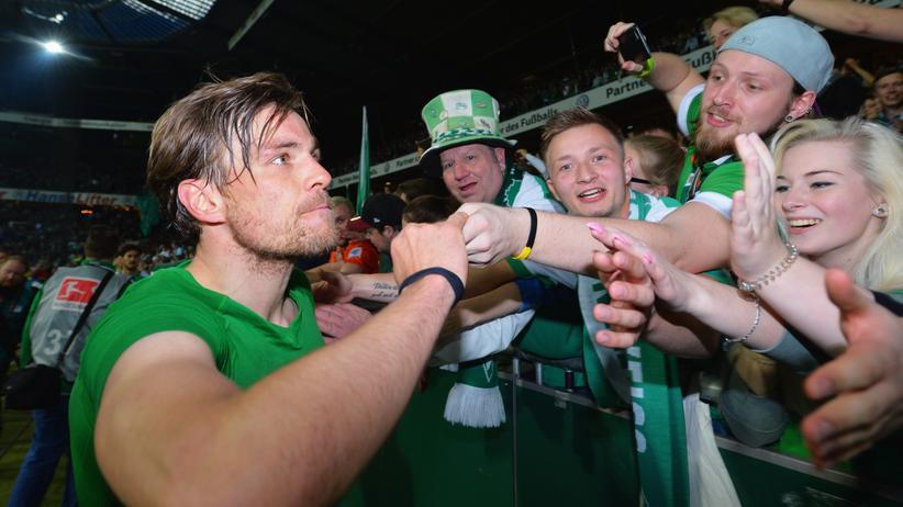 Bundesliga-Vorschau: Der wahre Fußball findet unten statt