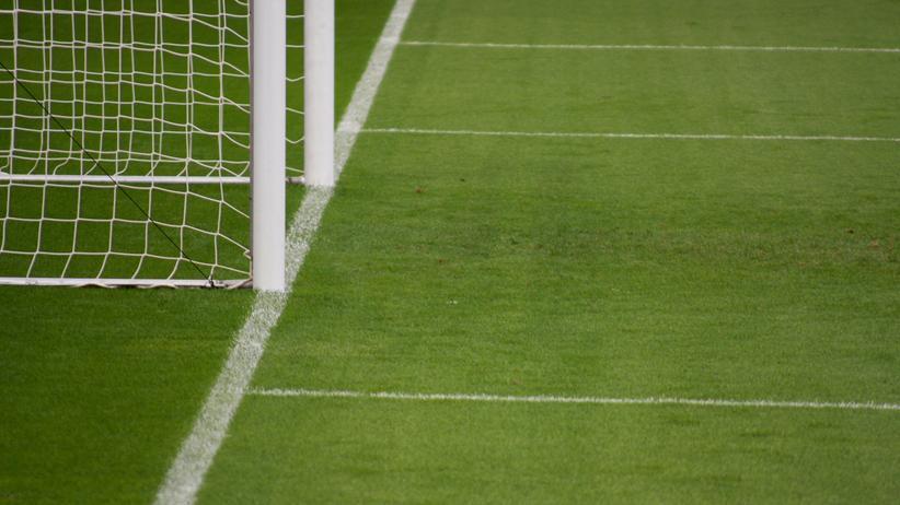 Champions League: Die schräge Sache mit den Auswärtstoren