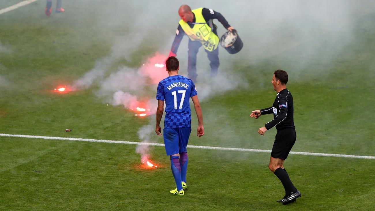 uefa kroatien