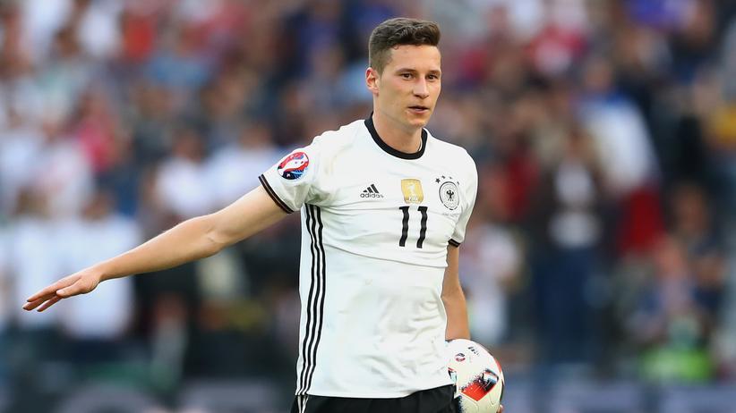 Fußball-EM: Ein Hoch auf die Futschler