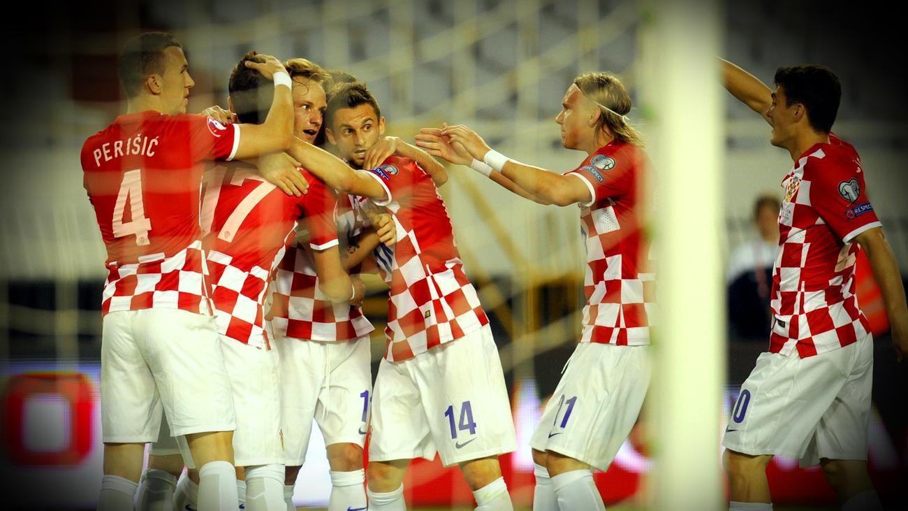 Partnersuche kroatien
