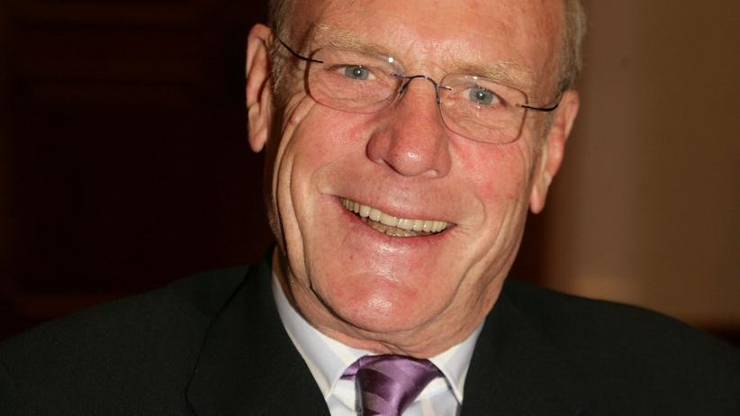 Radsport: Rad-Legende Rudi Altig ist tot