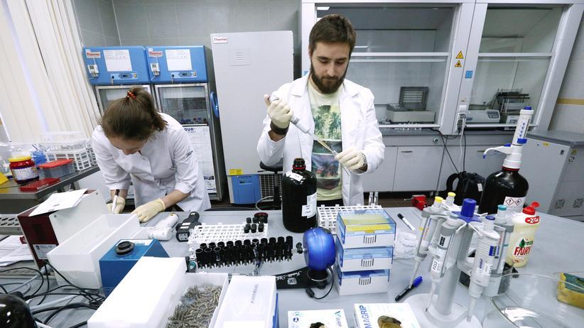 russland-doping-fussball-labor