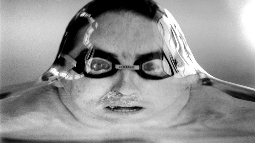 sportfotografie-geschichte-brooklyn-museum-schwimmen-teaser