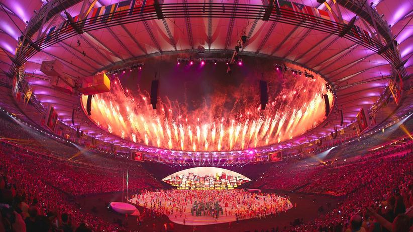 eroeffnung-olympische-spiele