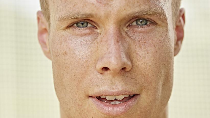Markus Rehm: Ist er besser, weil er behindert ist?
