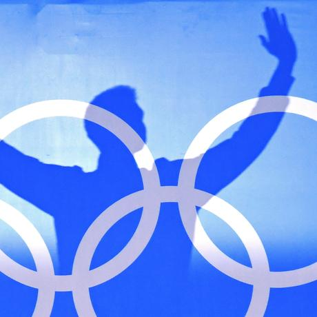 Doping bei Olympia: Der schwarze Medaillenspiegel
