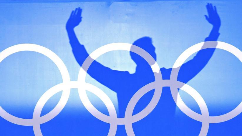 Doping bei Olympia: Die sauberen Olympischen Spiele? Nicht wirklich