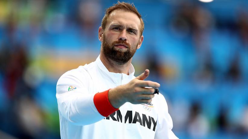 """Doping: """"Die gesunden Sportler haben Angst, dass sie abgehängt werden"""""""