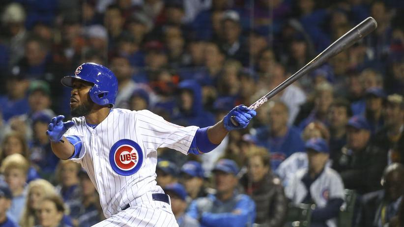 baseball, chicago cubs, cleveland indians