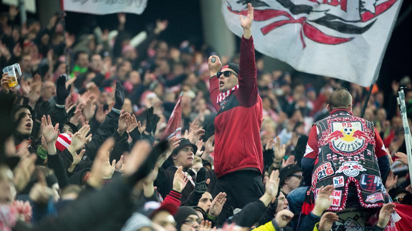 Bundesliga-Vorschau: Ostdeutsche mögen es auf die strenge Art