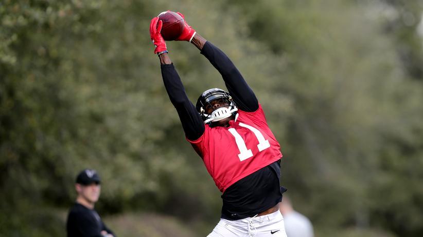 Super Bowl: American Football für Dummies