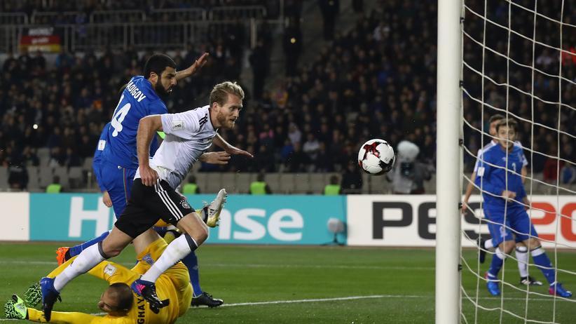 deutschland-aserbaidschan-fussball-aktuell