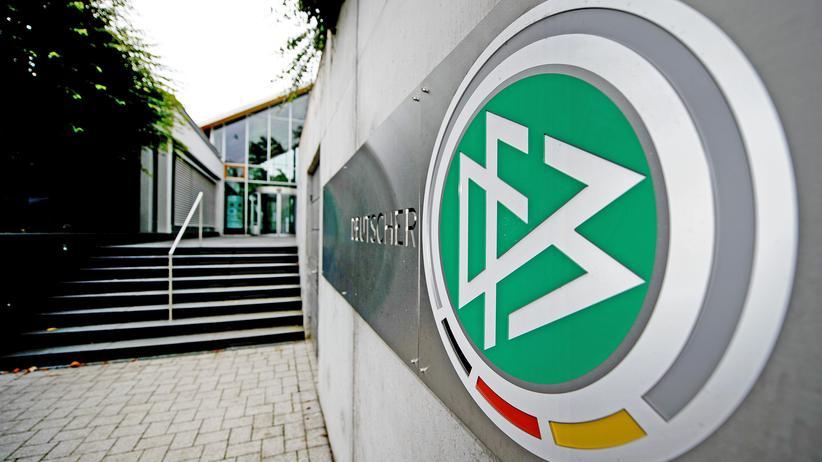 Weltmeisterschaft 2006: DFB droht Steuernachzahlung in Millionenhöhe