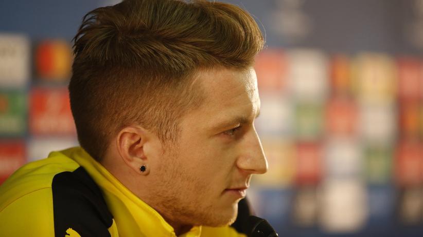 Borussia Dortmund: BVB-Spieler baten um Verschiebung des Monaco-Spiels