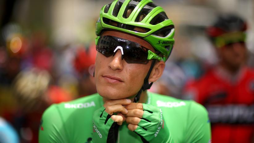 Tour de France: Vorschau auf die 18. Etappe