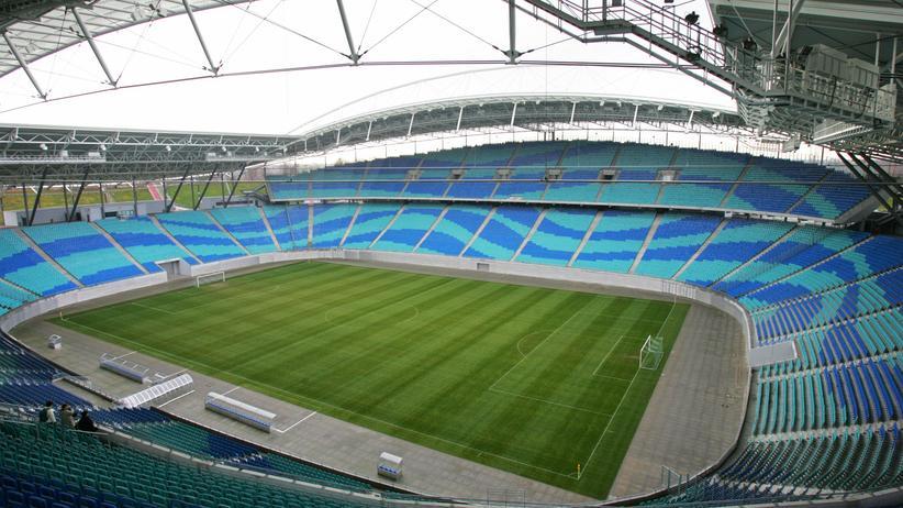 Fußball-EM 2024: DFB legt Spielstätten für EM 2024 fest