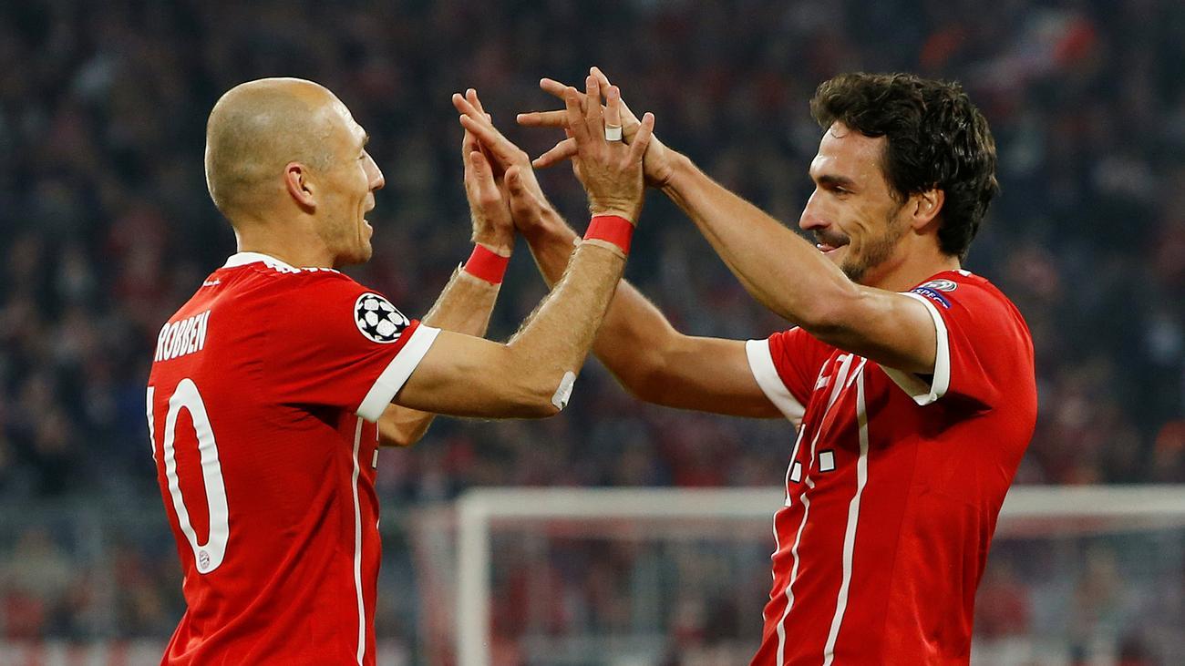 Bayern 3 partnersuche