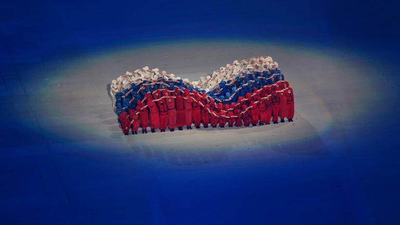 Rusada: Russlands Antidopingagentur bleibt suspendiert