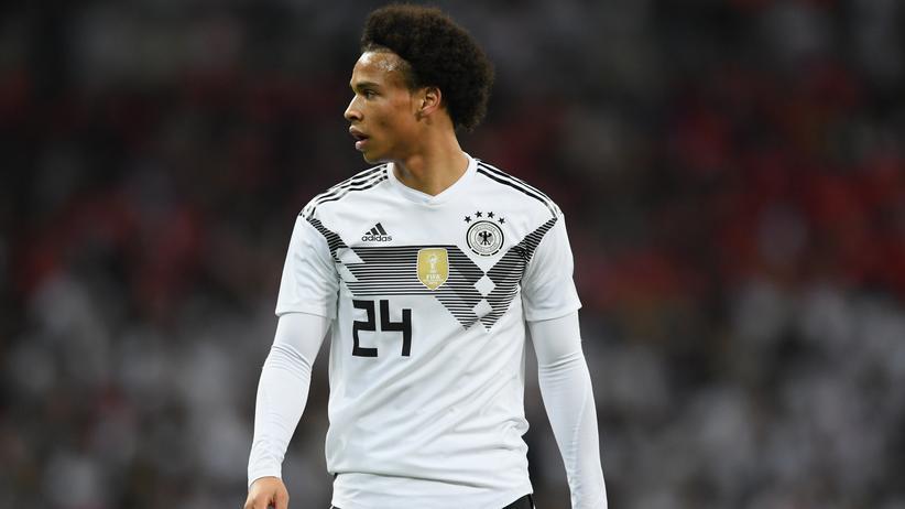 Fußball: 2018 war ein ganz besonderes Jahr