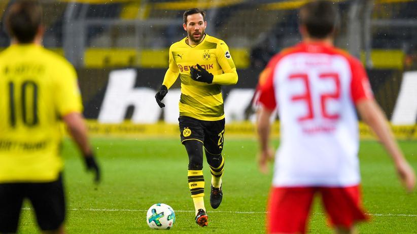 Fußball-Bundesliga: Neun von zehn Fußballfans lehnen Montagsspiele ab