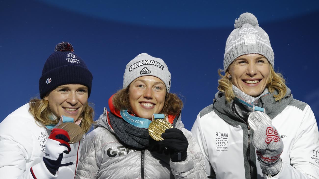 heute olympia
