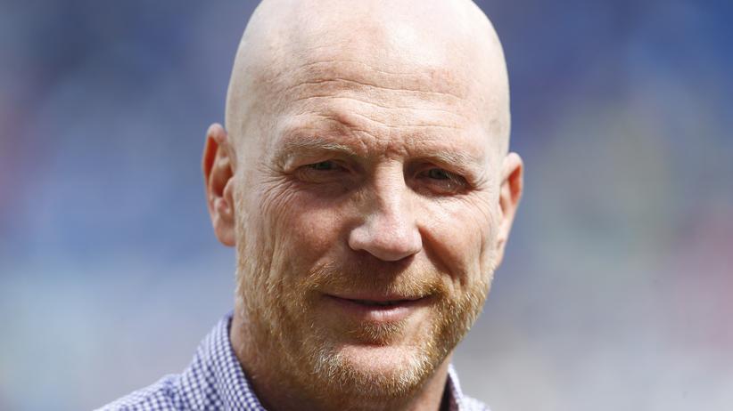 Borussia Dortmund: Matthias Sammer soll BVB-Berater werden