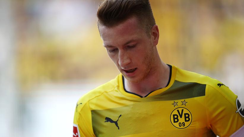 Bundesliga-Rückschau: Die 4:0-Versager