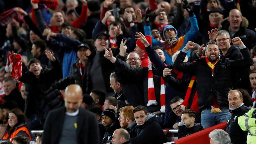 Bundesliga-Vorschau: Ist Klopp doch besser als Pep?
