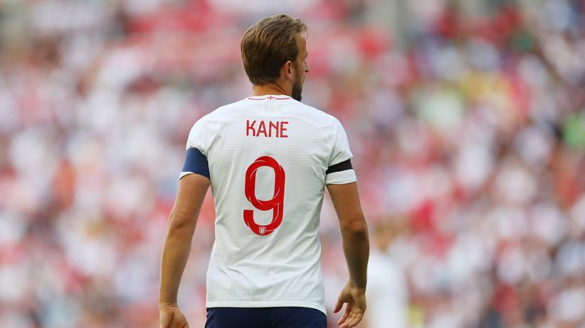 Fußball-WM: Auf diese Spieler sollten Sie während der WM achten