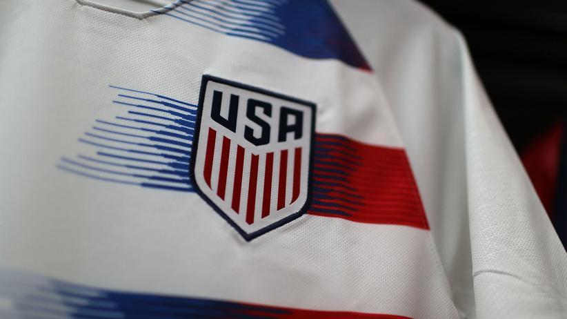 Fußball-WM 2026: Eine unerträgliche Entscheidung der Fifa
