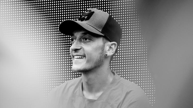 """Mesut Özil: """"Özil war für uns mehr als ein Fußballspieler"""""""
