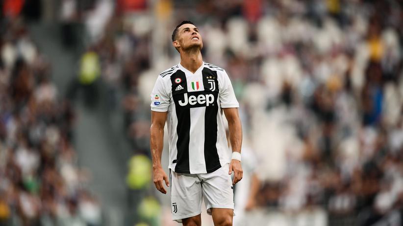 Champions League: Der totale Ausverkauf
