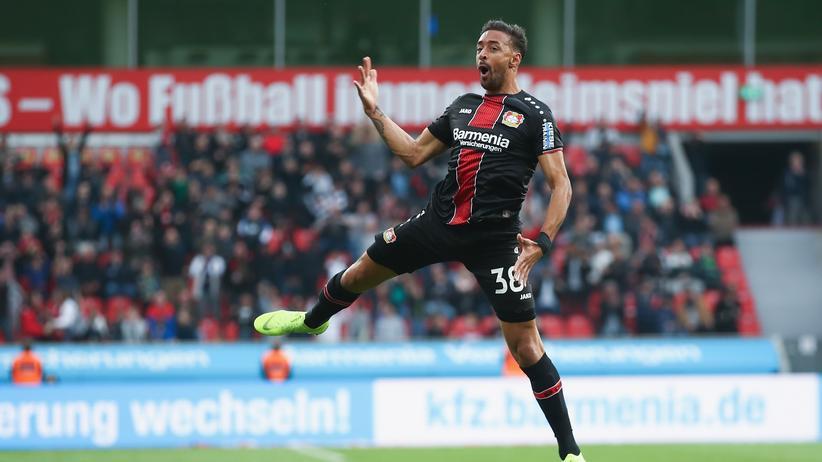Bundesliga-Vorschau : Eine Dosis Hoeneß hilft besser als jede Aspirin