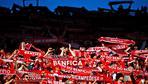 Ungarn: Mutmaßlicher Macher von Football Leaks festgenommen