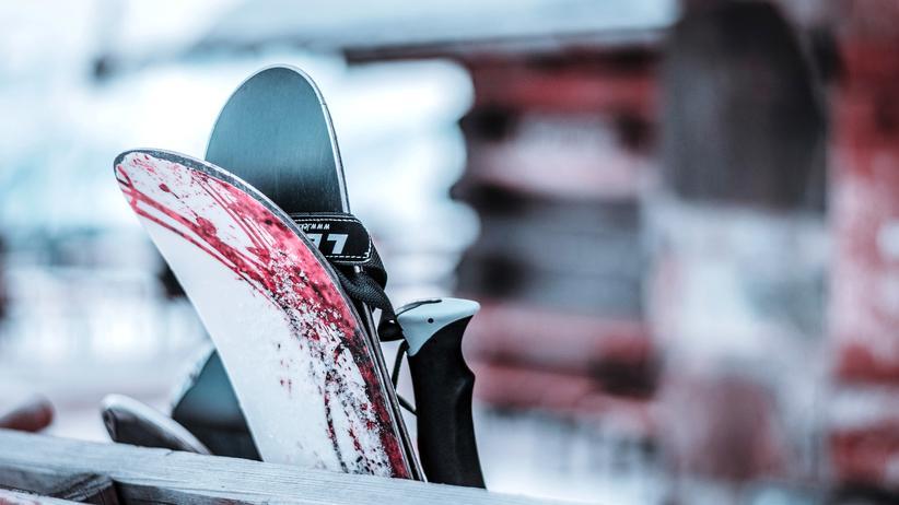 Doping: In Deutschland, West wie Ost, gibt es eine traurige Tradition des Blutpanschens.