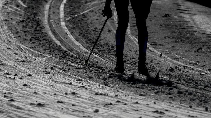 Nordische Ski-WM: Spitzensportler wegen Dopingverdachts festgenommen