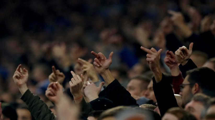 Bundesliga-Vorschau: Meister wird, wer die artigsten Fans hat