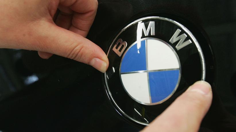 Sponsorenwechsel: BMW soll Audi als Anteilseigner beim FC Bayern ablösen