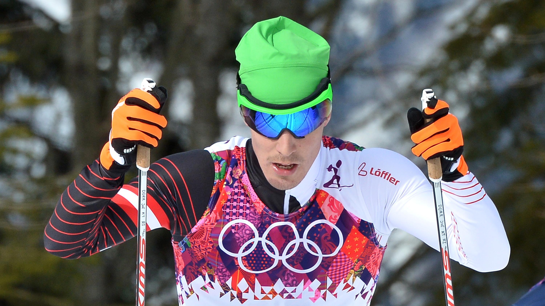 Fünf Festnahmen und 21 verdächtige Sportler in Doping-Skandal