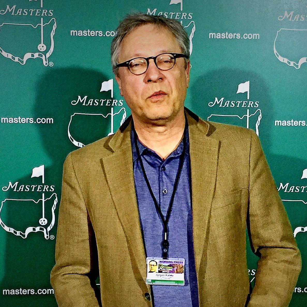 Lance Armstrong: Der Journalist Jürgen Kalwa hat ein Buch über den Skandal um Lance Armstrong geschrieben.