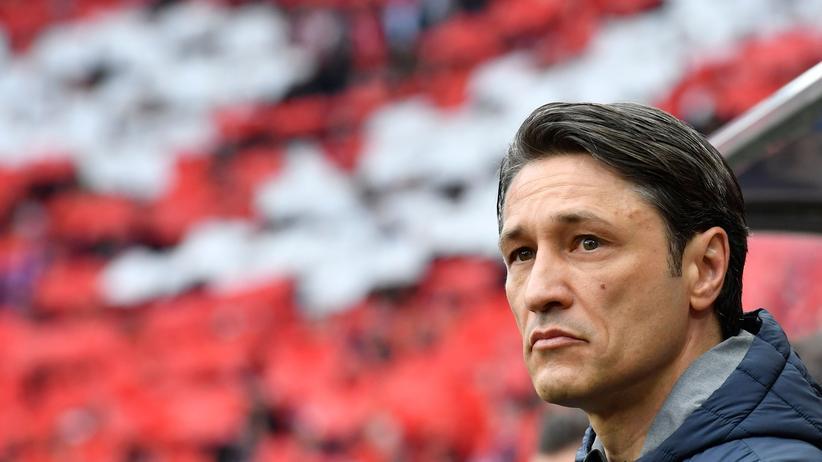 Bundesliga-Rückschau: Will wer Deutscher Meister werden?