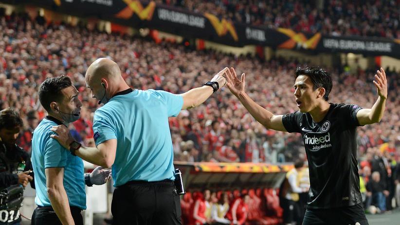 Fußball-Bundesliga: Der Libero ist zurück