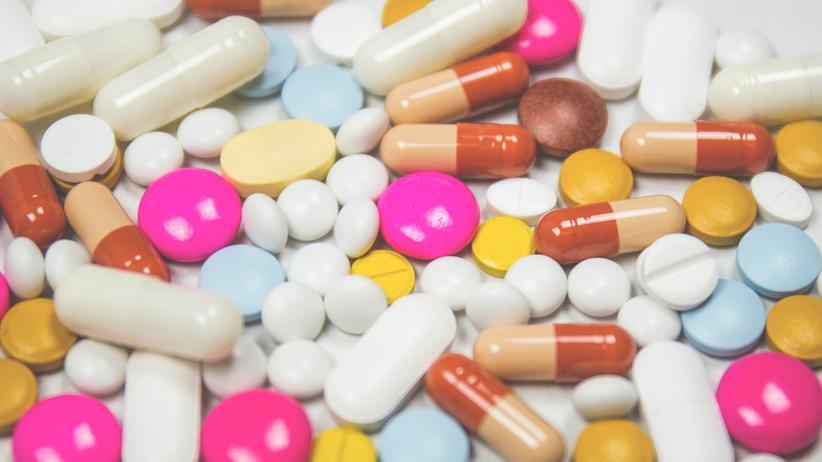 Anti-Doping-Razzia: Wie beim Drogenhandel