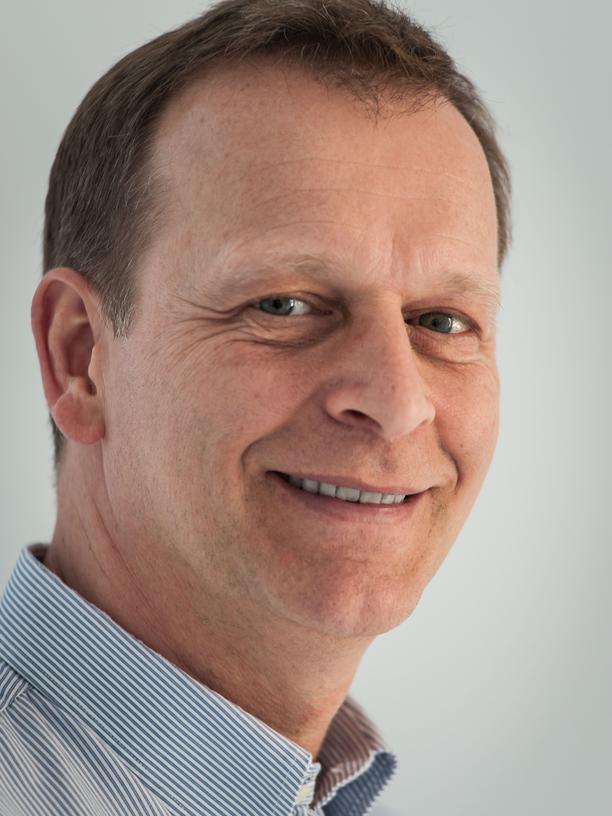 Peter Postus war in Disteln Spieler, Trainer, Schiedsrichter, Jugendleiter, Betreuer und Vorsitzender, seit 2018 ist er Ehrenamtspreisträger.